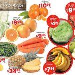 frutas-y-verduras-heb-10-al-12-de-enero