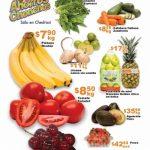 frutas-y-verduras-chedraui-10-y-11-de-enero-2017