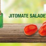 frutas-y-verduras-comercial-mexicana-10-y-11-de-enero