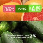 frutas-y-verduras-comercial-mexicana-4-de-enero-2017