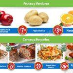 frutas-y-verduras-martes-de-frescura-walmart-10-de-enero-offde