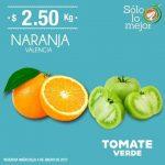 la-comer-frutas-y-verduras-miercoles-de-plaza-4-de-enero-2017