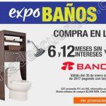 Promocion banorte y home depot OFFDE