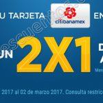 promocion-cinepolis-y-banamex-2x1-de-lunes-a-jueves-2017-offde