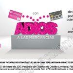 promocion-liverpool-gana-monedero-con-el-adios-a-las-mercancias-offde