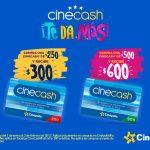 promociones-cinepolis-cinecash-te-da-mas