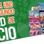 Promociones fin de semana comercial mexicana OFFDE