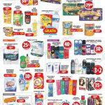 Promociones fin de semana en farmacias gadalajara al 29 de enero OFFDE