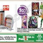 Promociones fin de semana en soriana OFFDE