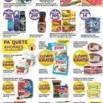 Promociones fin de semana en soriana al 16 de enero OFFDE