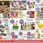 promociones-fin-de-semana-en-soriana-del-6-al-9-de-enero-offde