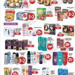 promociones-fin-de-semana-farmacias-guadalajara-al-8-de-enero-2017-offde