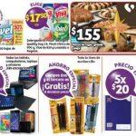 promociones-soriana-3-y-4-de-enero-2017