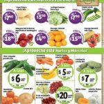 soriana-frutas-y-verduras-3-y-4-de-enero-2017-2017