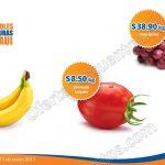 chedraui-frutas-verduras-10-1-11-de-enerop-offde