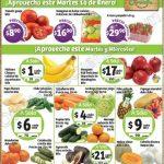 frutas-y-verduras-10-y-11-enero-offde