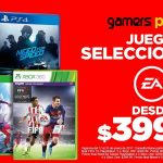 gamers electronic arts 399 2017