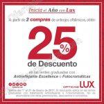 opticas-lux-25-descuento-offde