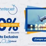 outlet interjet 26 enero 2017