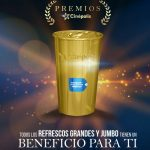 premios-cinepolis
