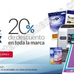 Dia especial brother en office depot 22 de febrero OFFDE
