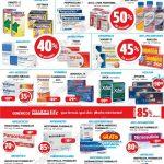 Farmacias Guadalajara Semana 7 febrero
