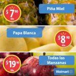 Martes de frescura Walmart 28 de febrero OFFDE