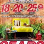 Promociones Sears Home in Fashion OFFDE