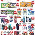 Promociones fin de semana en farmacias guadalajara al 5 de febrero OFFDE