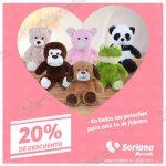 Promociones san valentin en soriana mercado OFFDE
