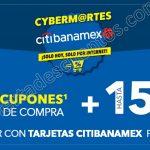 best buy cybermates citybanemx OFFDE