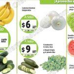 frutas soriana 28 marzo OFFDE