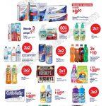 ofertas mierconomicos farmcias benavides 1 de febrero OFFDE