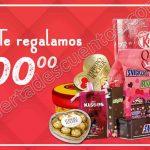 promociones fin de semana en comercial mexicana OFFDE