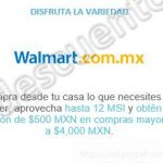 walmart cupon paypal OFFDE