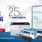 Dia especial Samsung en office depot 29 de marzo OFFDE