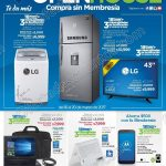 Folleto open house sams club al 20 de marzo OFFDE
