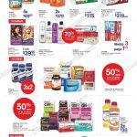 Promomociones fin de semana en farmacias benavides al 3 de abril OFFDE
