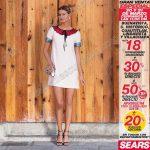 Venta Especial Sears 30 y 31 de marzo OFFDE