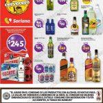 jueves cervecero soriana 9 marzo OFFDE 2017