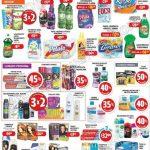 promociones farmacias guadalajara al 5 de marzo 2017 OFFDE