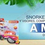 Promociones de fin de semana en comercial mexicana OFFDE