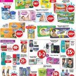 Promociones de fin de semana farmacia guadalajara al 9 de abril OFFDE