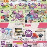 Promociones fin de seman soriana del 28 de abil al 1 de mayo OFFDE
