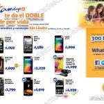 celulares en promocion con telcel dia del niño 2017 OFFDE