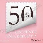 fiorentina promociones OFFDE