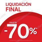 CyA liquidacion final de temporada OFFDE