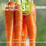 Frutas y verduras comercial mexicana 23 y 24 de mayo OFFDE 2017