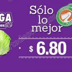 Frutasy verduras miercoles de plaza la comer 24 de mayo OFFDE