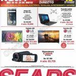 Gran Venta de Etiqueta Roja en Sears del 12 al 31 de mayo OFFDE